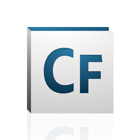 Premium ColdFusion Hosting