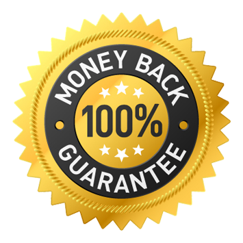 Shared Hosting Money Back Guaruntee