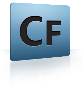 ColdFusion hosting cold fusion web host