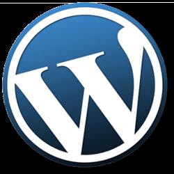 WordPress Hosting from a world class web host